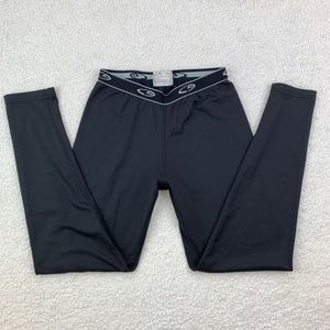 Champion Performance Base Layer Soft Leggings